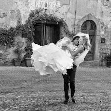 Wedding photographer Giuseppe Chiodini (giuseppechiodin). Photo of 18.03.2016