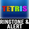Tetris Theme Music Ringtone icon
