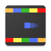 Color Blocks - Dodge Blocks to Switch Colors