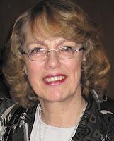 Karin Richter photo