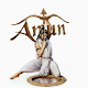 Download Arjun1 For PC Windows and Mac