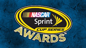 NASCAR Sprint Cup Series Awards thumbnail