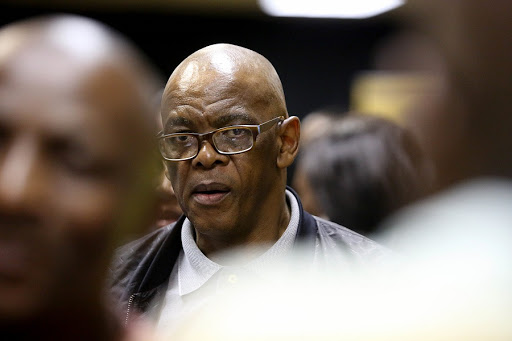 Faction-ridden ANC poised to appoint portfolio committee chairs