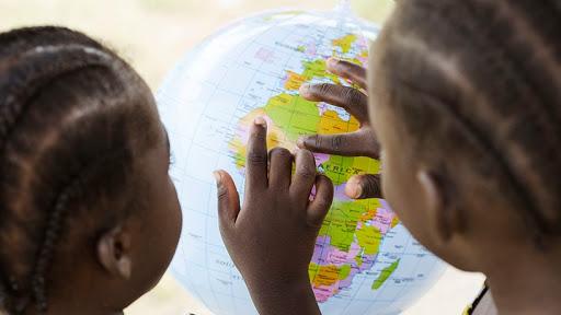 Huawei adds Kenya and Nigeria on OpenLabs map.