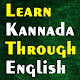Learn Kannada through English Download on Windows