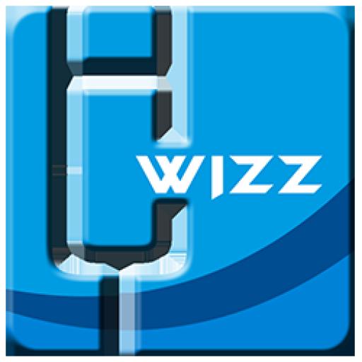 AYwizz: Kuis Pulsa Gratis