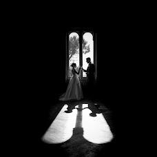 Wedding photographer Giandomenico Cosentino (giandomenicoc). Photo of 25.06.2018