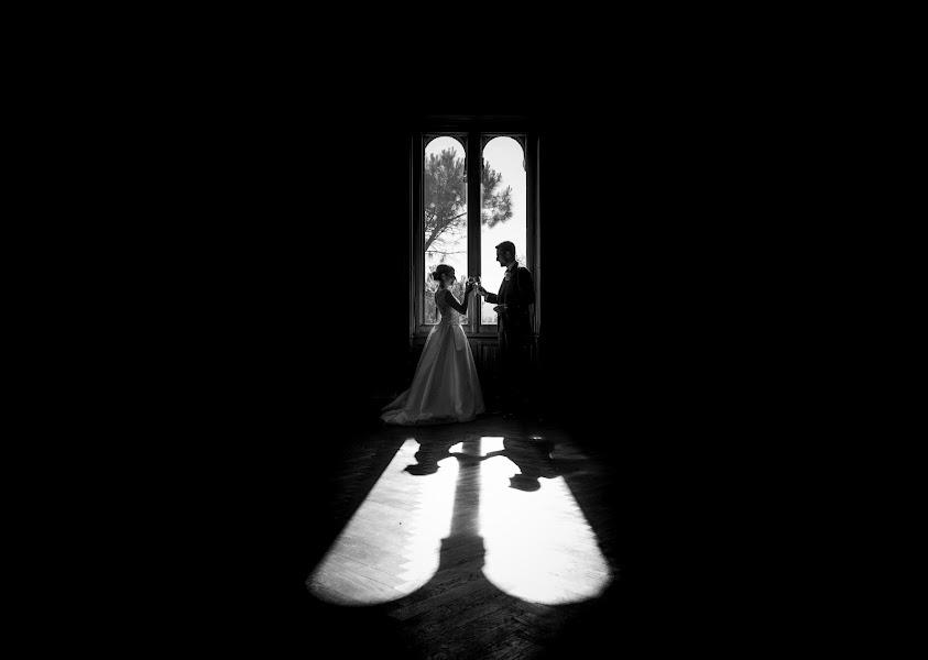 婚礼摄影师Giandomenico Cosentino(giandomenicoc)。25.06.2018的照片
