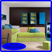 Room Painting Design