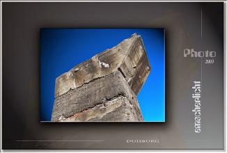 Foto: 2007 08 - R 03 09 17 513 d0 c - P 012 - steile Stelle