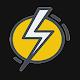 Download ادخل قراءة عداد الكهرباء واعرف الفاتورة كهرباء مصر For PC Windows and Mac