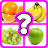 Puzzle: 4 Pics 1 Word Icône