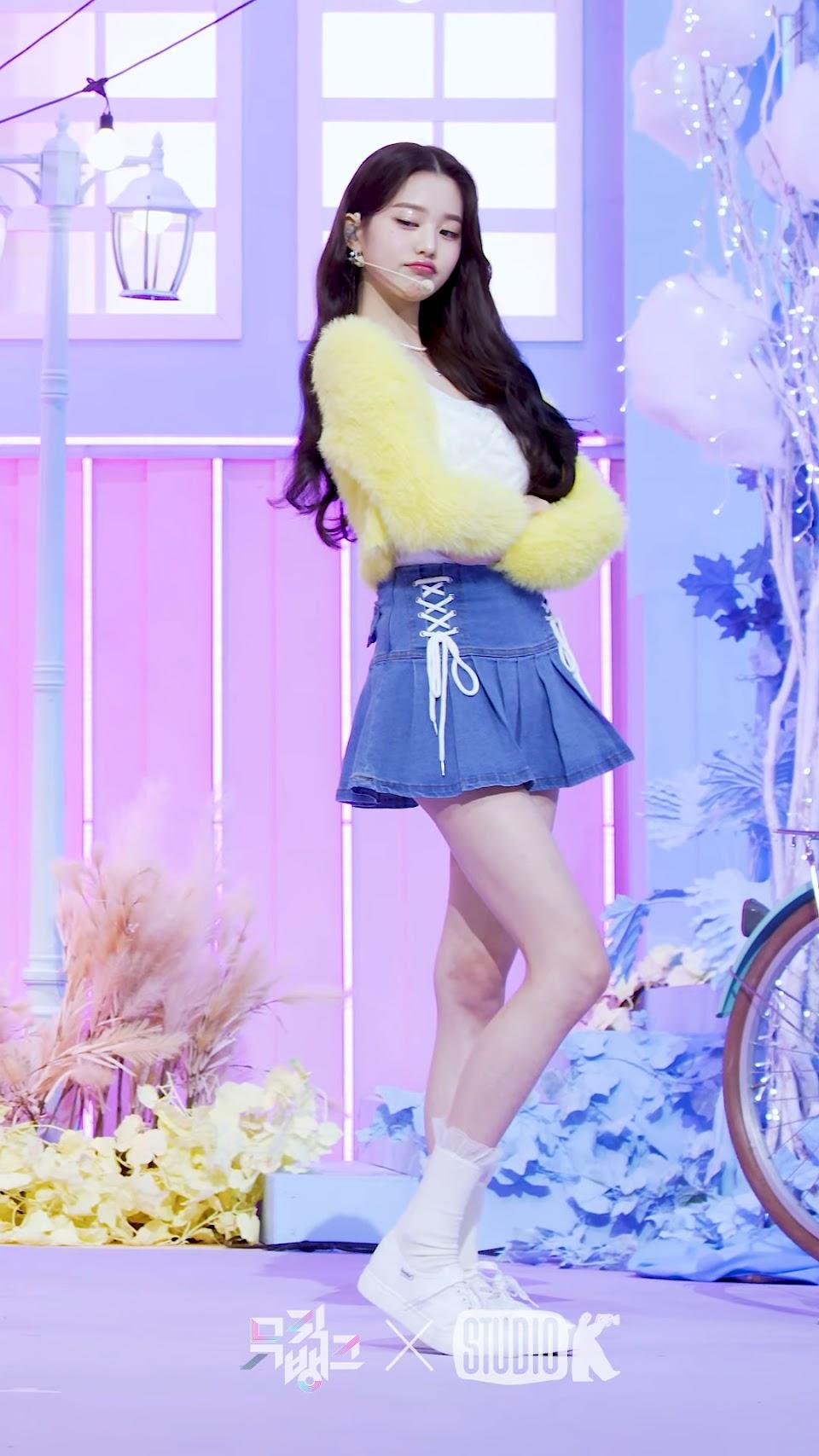 wonhoonbutter_6