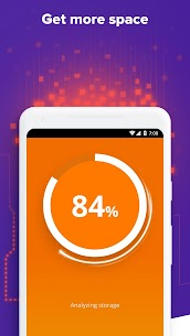 AVAST Mobile Antivirus Mod Apk 6.33.0 (Premium + No Ads) 7