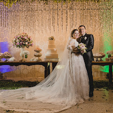 Fotógrafo de casamento Fernando Graf (fernandograf). Foto de 01.02.2017