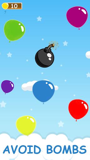 Bloon Basher 1.0.3 screenshots 3