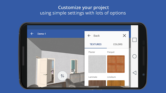 home planner for ikea - android apps on google play,