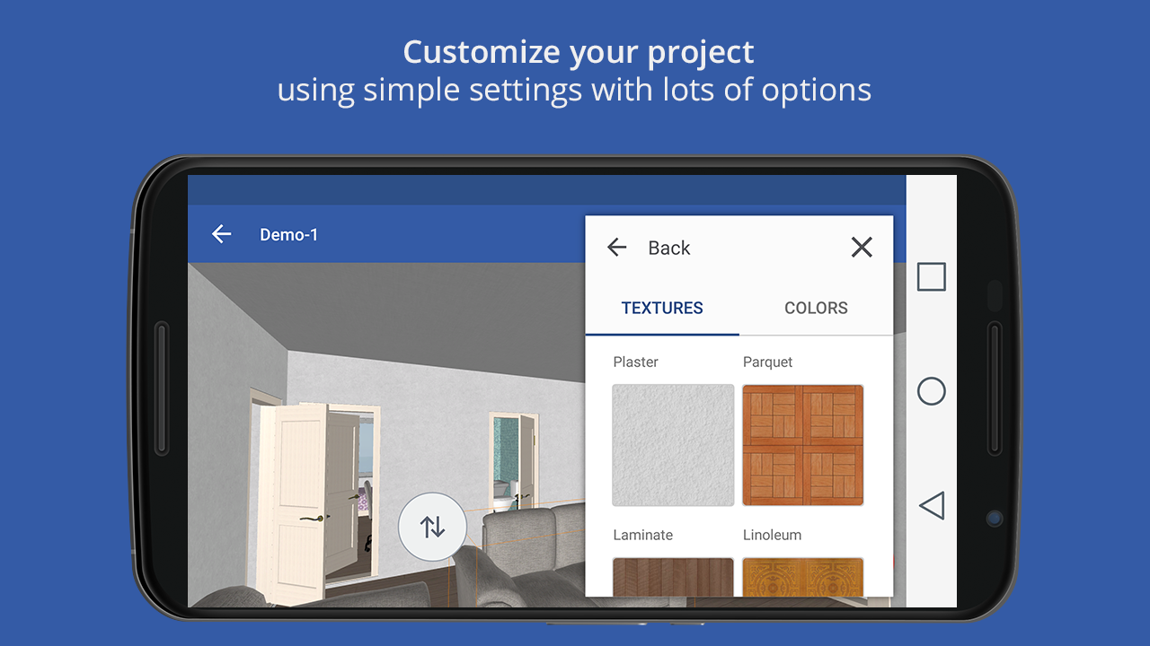 Home planner for ikea android apps on google play - Ikea planner camera ...