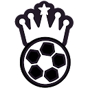 Online Fußball-Manager kostenlos Kings of Football