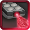 Intelliremote icon