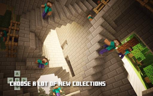 Minecraft Mod Dock screenshot 3