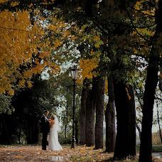 Wedding photographer Elena Vertinskaya (wertinscaja). Photo of 27.11.2013