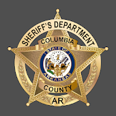 Columbia County AR Sheriffs Office