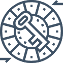 Cipher Tools icon