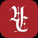 Hartford Courant icon