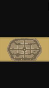 Militia Avatar 2.0 [MOD APK] Latest 1
