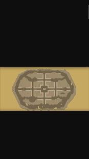 Mini Militia Avatar - náhled