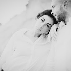 Wedding photographer Artem Kulaksyz (Arit). Photo of 26.07.2016
