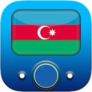 ? Radio Azerbaijan FM - Free Stations