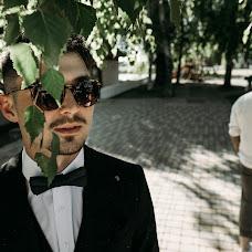 Wedding photographer Sergey Shlyakhov (Sergei). Photo of 30.11.2018
