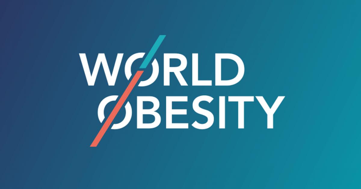 P1 | Image Bank | World Obesity Federation