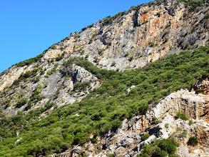 Photo: Monte Acqua