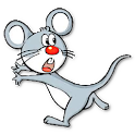 Mouse Repeller 🐭 PRO icon