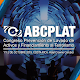 ABCPLAT 2019 for PC-Windows 7,8,10 and Mac