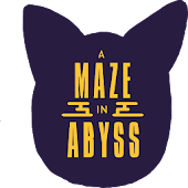 A Maze in Abyss