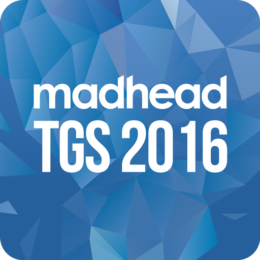 madhead TGS 2016 (game)