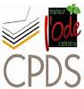 ESAT CPDS