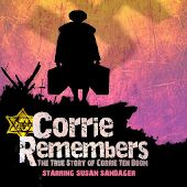 Corrie Remembers