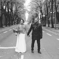 Wedding photographer Daniel V (djvphoto). Photo of 14.12.2016