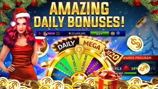las vegas casino online games Slot Machine