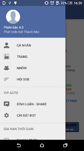 Ban hang online 5.0 - náhled