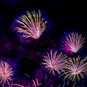 2060 jpg Firework  Mar-18-1.jpg