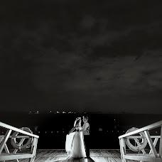 Wedding photographer Isidro Cabrera (Isidrocabrera). Photo of 05.07.2018