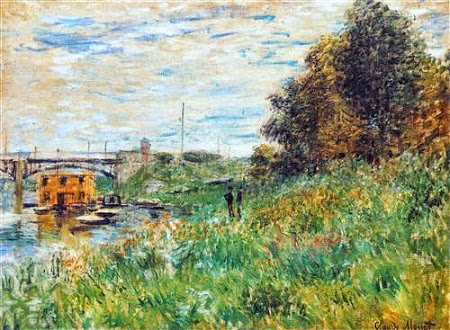 the-banks-of-the-seine-at-the-argenteuil-bridge.jpg!Blog.jpg