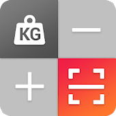 Calculator - All In One & Free Icon
