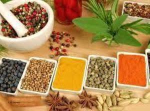 Spice Of Life Recipe